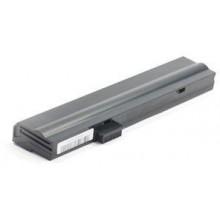 Bateria Compatible para Fujitsu Amilo