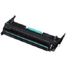 Tambor para Epson DR5700 negro