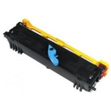 Toner Compatible Epl 6200,6200L,6200DT,6200N,6200DTN