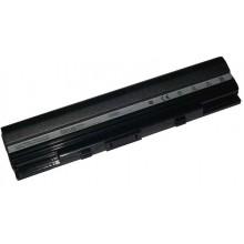 Bateria A32-UL20 Asus Eee PC 1201 Pro23 UL20 X23 - 4400mAh