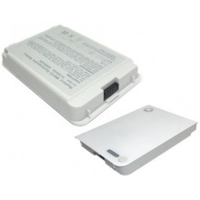 Battery Apple iBook 14-inch G3,G4 Series,M8862LL/A - 4400mAh