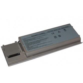 Dell Latitude D620 D630 D631 Precision M2300 - 4400 mAh