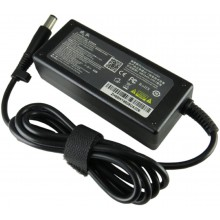 Notebook Adapter 19V 90W 4.74A 5.5x2.5