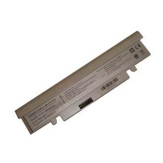 7,4 volt AA-PBPN6LW AA-PLPN6LW Samsung NC110 NC210 -6600 mAh