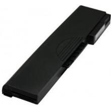 Bateria Acer Aspire 1360 1520 1610 1620 -4400mAh