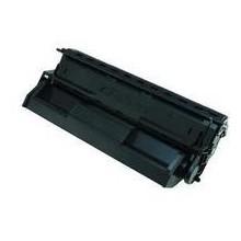 Toner Compatible Negro Epl N2550 T,N2550 DT,N2550