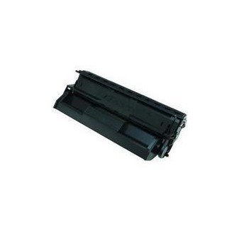 Negro Regenerado Epl N2550 T,N2550 DT,N2550 DTT.10K S050290