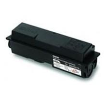 Toner Compatible Negro Epson MX20,M2300,M2400