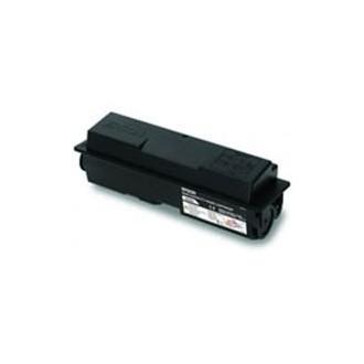 Reg Negro para Epson MX20,M2300,M2400.3K.S050585,S050583