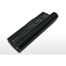 Bateria per ASUS Eee PC 901 / 904 / 1000 / 1200 - 6600 mAh