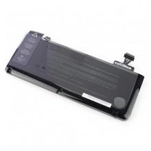 Bateria Apple A1322 MacBook Pro 13 10.95V - 5800mAh