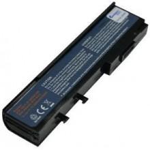 Acer Aspire 2420 2920 3620 3640 3670 eMachines D620 -4400mAh
