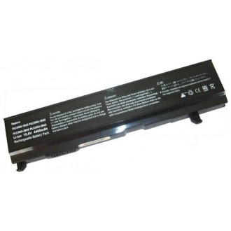 PA3399U PA3478U Equium A100 M50 Satellite A80 A100 - 4400mAh