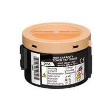 Toner compatible para MX14,MX14NF,M1400.-2.2KC13S050650