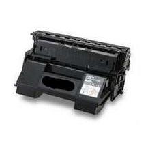 Toner Compatible para M4000DTN,M4000DN,M4000TN,M4000N