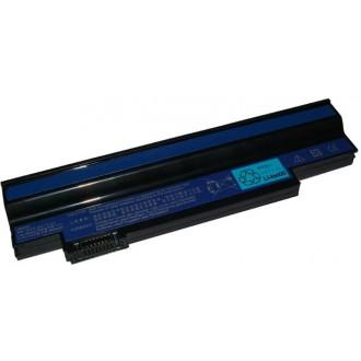 UM09G31 Acer Aspire One 532 (AO532h) 532G 533 - 4400mAh
