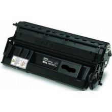 Toner regenerado para Epson aculaser M8000N,M8000TN,M8000DN,M8000DTN,M8000D3TN 15KS051188