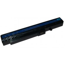 Bateria Acer Aspire One A110 A150 D150 D210 ZG5 - 2200mAh