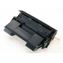 Toner Compatible EPSON Epl N3000,N3000D,N3000DTS.17KS051111