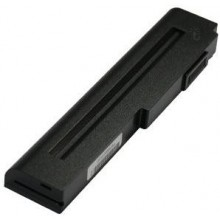 Batteria ASUS G50 G51 G60 L50 Lamborghini VX5 M50 - 4400 mAh