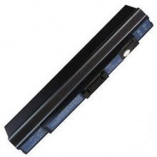 Battery Acer Aspire One 531 751 751H SP1 ZG8 - 4400 mAh