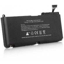 Battery APPLE MacBook A1331 A1342 661-5391 - 5800 mAh