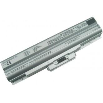VGP-BPS13 / VGP-BPS21 - Batteria per Sony VAIO - 4400 mAh