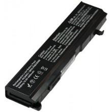 bateria Satellite A80 A85 A100 A105 A110 A135 M40 M45 M50 - 4400 mAh