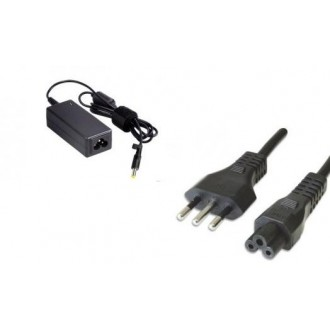Notebook Adapter for IBM Lenovo 20V 90W 4.5A 7.9x5.5