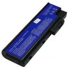 Bateria Aspire 3660 5600 5620 5670 9420 - 14.8V 4400mAh