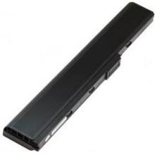 Bateria 11,1V ASUS B53 N82 - 4400 mAh