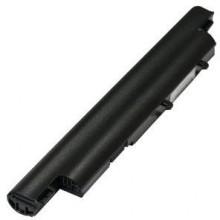 Batteria Acer 3810T-351G25 3810T-6376 5810T - 4400 mAh