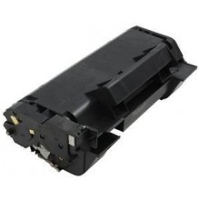 Toner Compatible Negro Epson Epl N7000