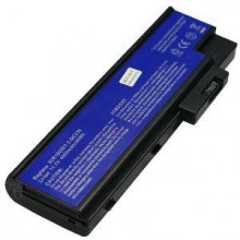 Batteria Aspire 5600 7000 7100 7110 9300 - 11.1V 4400mAh