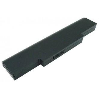 Batteria ASUS A72 K72 K73 N71 N73 X72 X77 - 4400 mAh