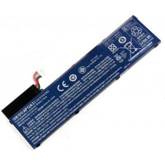 Battery Acer Aspire M3 M5 Series - 4800 mAh
