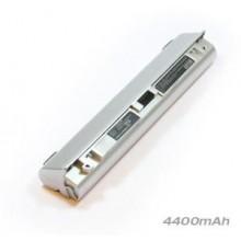 Bateria Sony VAIO VPC-W - 11.1 Volt 4400 mAh