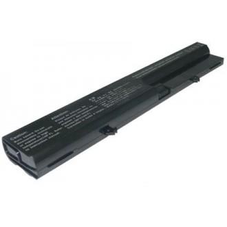 Batteria HP 540 541 Compaq 6520s 6530s 6531s - 4400mAh