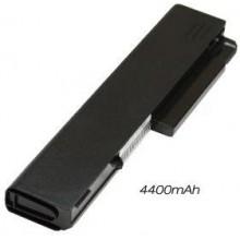 Bateria HP Compaq 6510b 6515b 6710b 6710s 6715b - 4400 mAh