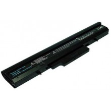 Bateria Compatible HP 510 530 - 4400 mAh