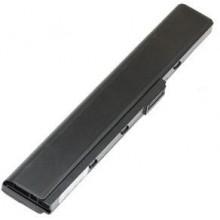 Batteria (10,8V) ASUS A52 / K42 / K52 / X52 - 4400 mAh