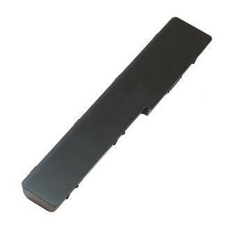 Batteria per HP HDX X18 / Pavilion dv7 / dv8 - 14.8V 4400mAh