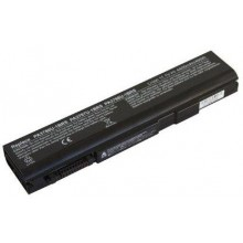 Batteria TOSHIBA PA3788U PA3786U PA3787U PABAS223 - 4400mAh