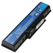 Bateria Acer Aspire 2930 4220 4230 4235 4240 4710 - 4400mAh