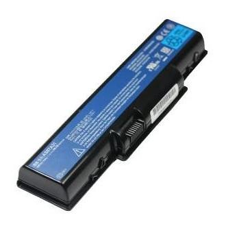 Batteria Acer Aspire 2930 4220 4230 4235 4240 4710 - 4400mAh
