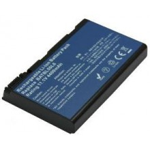 Bateria Aspire 3100 3690 5100 5110 Series 11,1V.- 4400 mAh