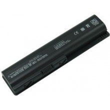 Batteria Presario CQ40 CQ50 CQ45 HP DV4 DV5 DV6 - 8800 mAh