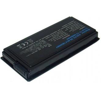 Batteria Asus A32-F5 A32-X50 - 4400 mAh