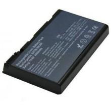 Bateria Acer Aspire 3100 3690 -4400mAh