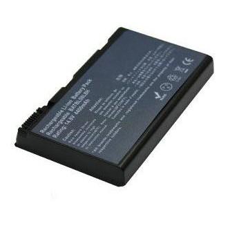 BATBL50L8H - 14,8V - Batteria Acer Aspire 3100 3690 -4400mAh